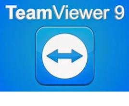 TeamViewer 9.0