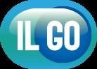 ILGO 21.00 Monoutente Dopo averlo installato inserire utente GO e password GO