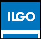 Sorgenti ILGO 22.00 <br> Versione 22.00