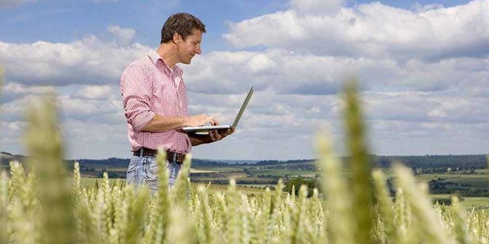 ILGO in Agricoltura