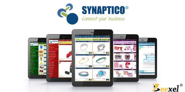 Synaptico