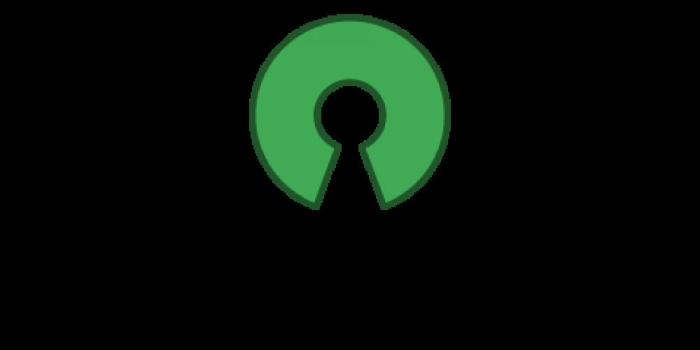 Open Source e licenza d'uso BSD